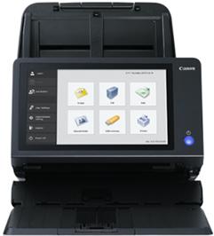 printer-type